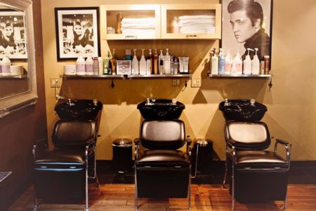 prescott-salon-az1